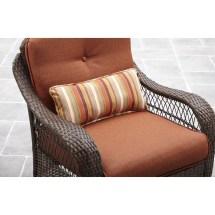 Homes And Gardens Azalea Ridge Patio Furniture