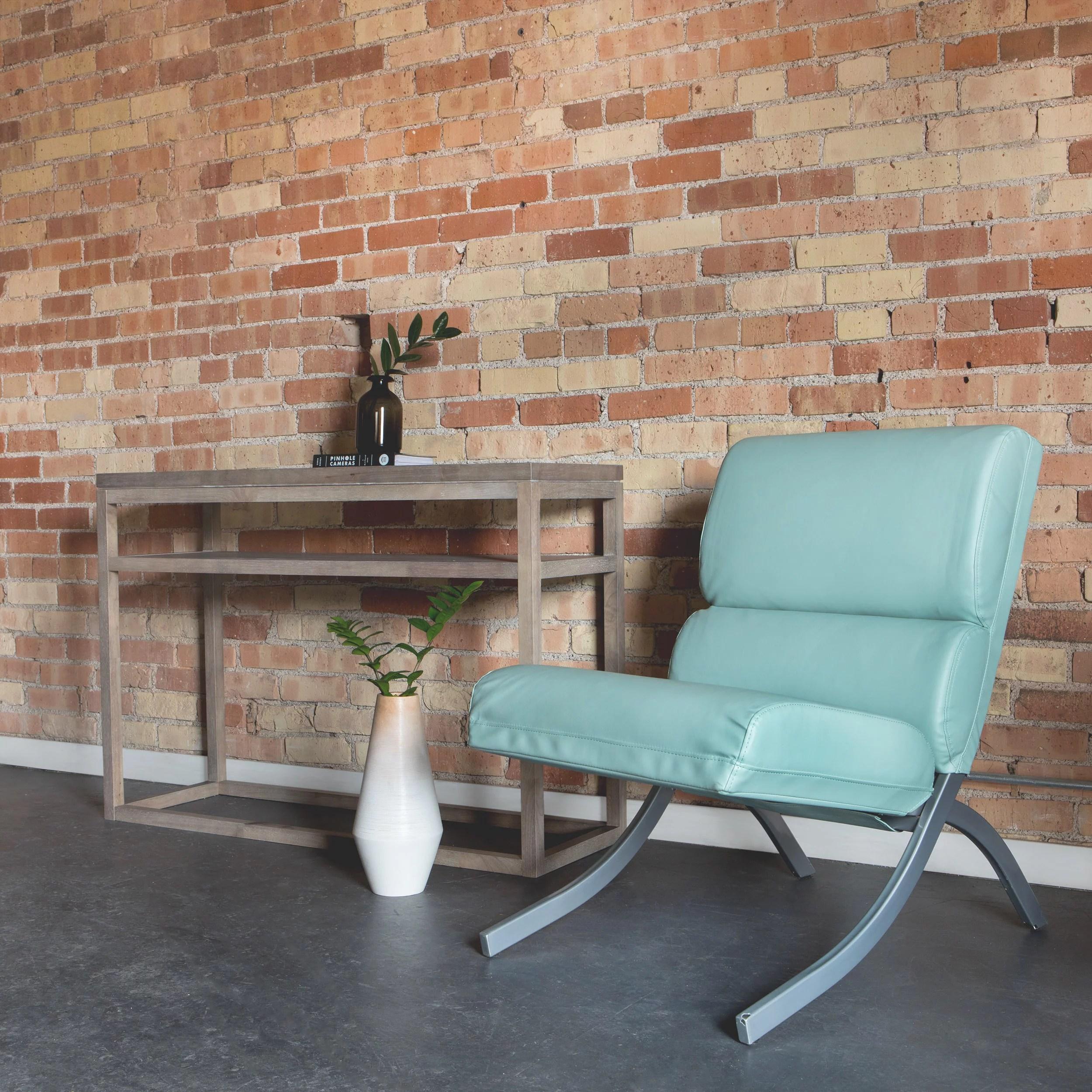rialto black bonded leather chair office lumbar support mesh aqua met nationalism decor sectionale i love living walmart com