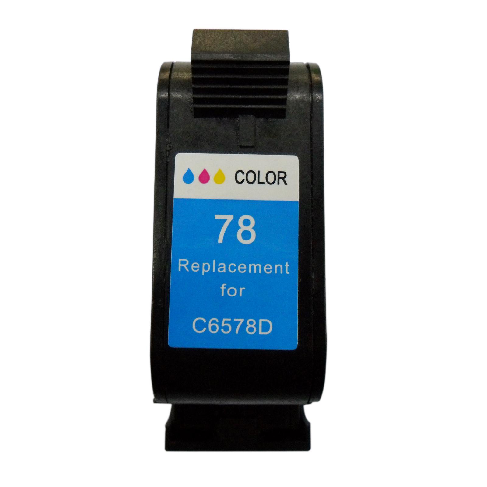 63 Hp Printer Ink Cartridges Walmart - Year of Clean Water