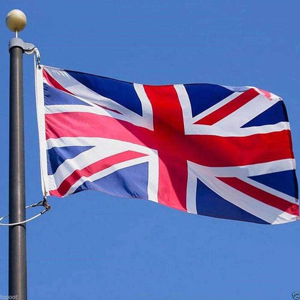 g128 united kingdom uk
