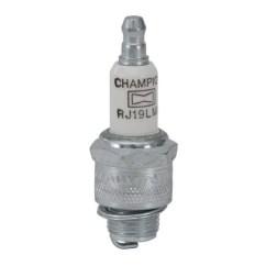 Briggs And Stratton Ybsxs 7242vf Hunter 44905 Thermostat Wiring Diagram Replacement Rj19lmc Spark Plug Walmart Com