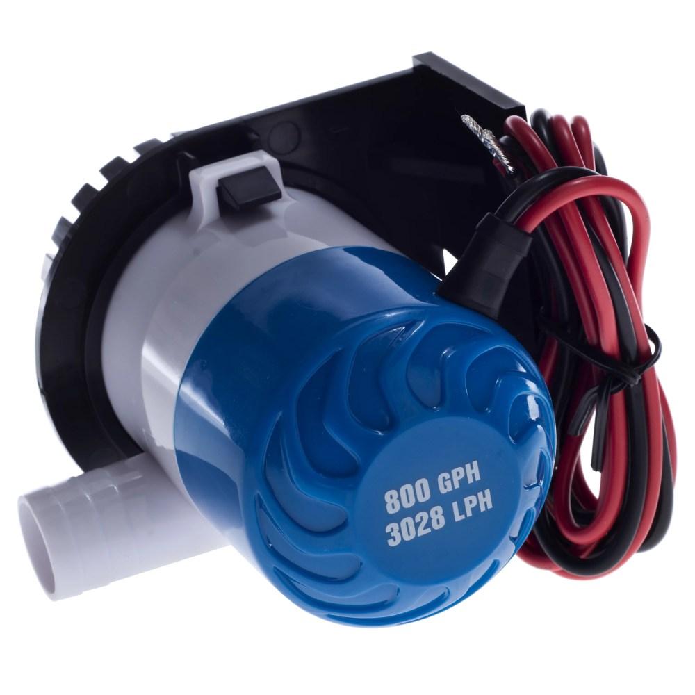 medium resolution of shoreline bilge pump wiring diagram