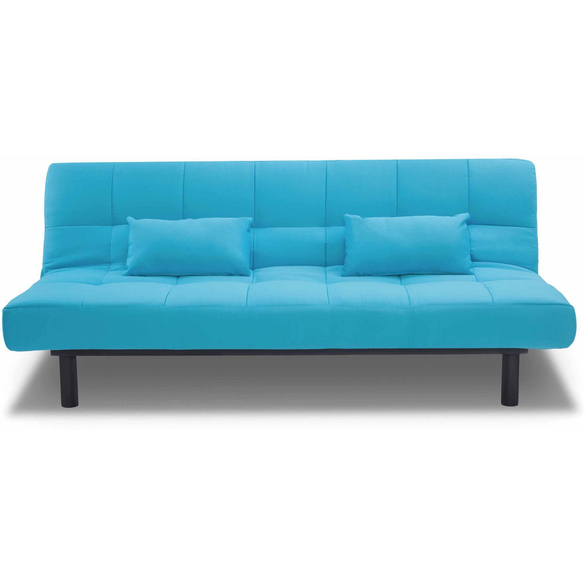 sofa lounger outdoor faux leather material futon roselawnlutheran