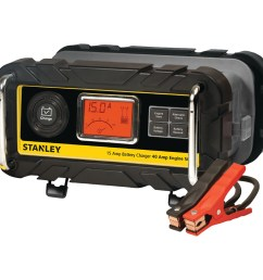 cat diesel generator wiring diagram alternator charging [ 1500 x 1500 Pixel ]