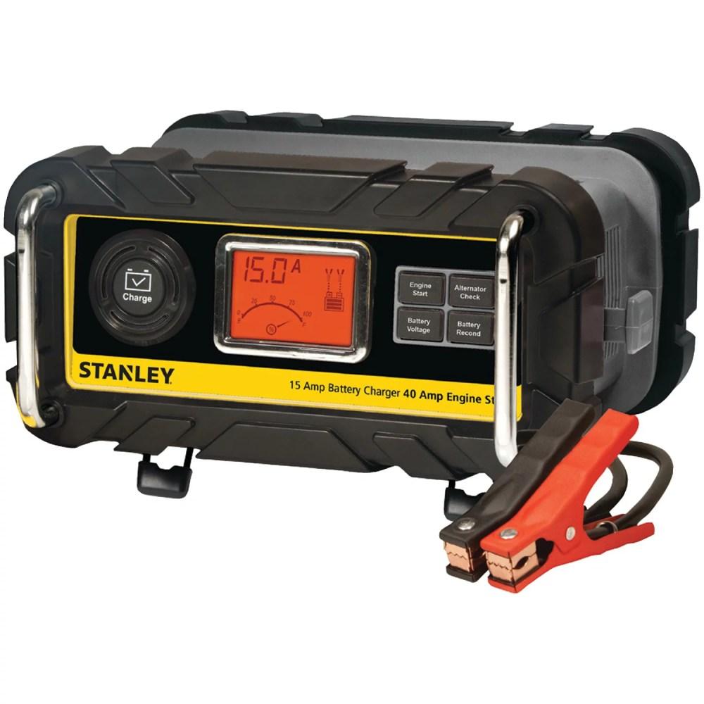 medium resolution of cat diesel generator wiring diagram alternator charging