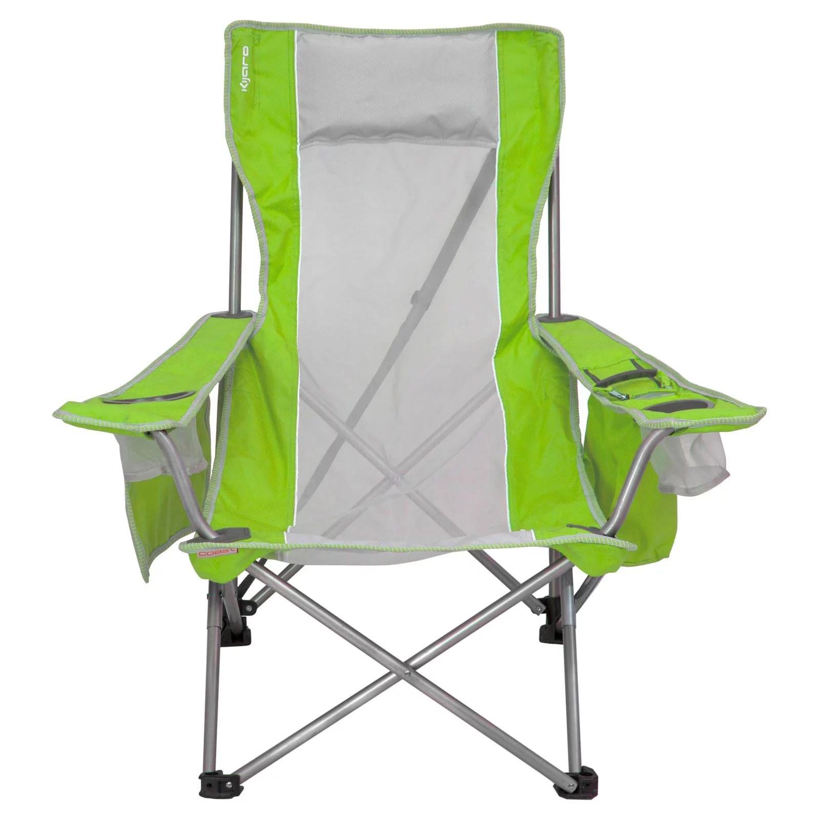 kijaro dual lock folding chair xxl floor lounge upc & barcode | upcitemdb.com