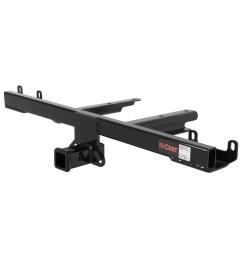 curt trailer hitch vehicle wiring harness fits 11 14 nissan quest 13342 56137 walmart com [ 1500 x 1500 Pixel ]
