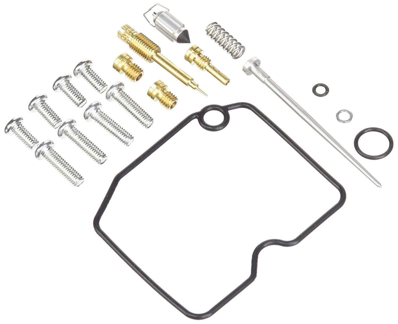 26-1064 Carburetor Repair Kit (Arctic Cat 400 4x4 FIS/TBX
