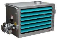 Omni Wall Heater 250K BTU Waste Oil Fired Furnace ...