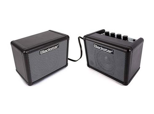 Blackstar Fly 3 Bass Guitar Amplifier Pack - Walmart.com
