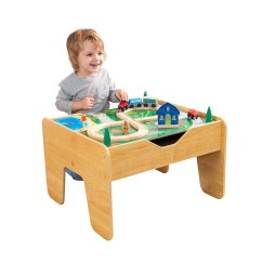 Toys R Us Lego Table And Chairs Used Black Chair Covers Preschool For Boys Model Ideas