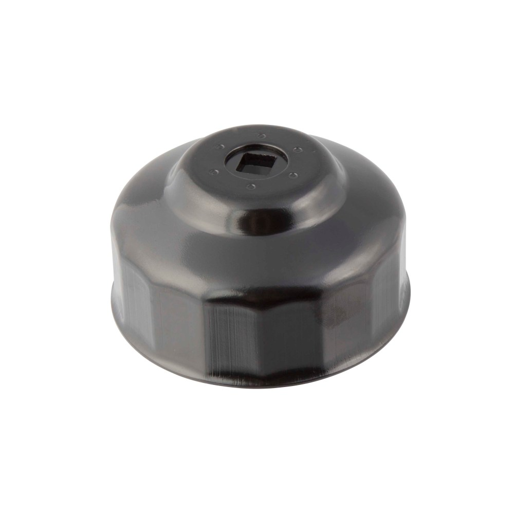 medium resolution of 2006 ford fuel filter cap