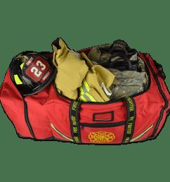 firefighter gear diagram [ 900 x 900 Pixel ]