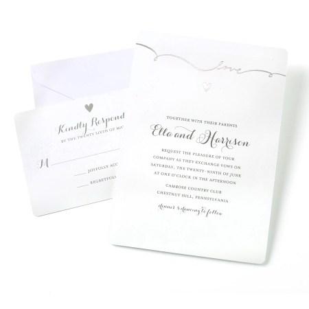 Gartner Studios Wedding Invitations To Create Your Invitation With Smart Design 10
