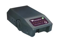tekonsha voyager specs 3 phase 4 pole induction motor wiring diagram 9030 r electronic brake control trailer