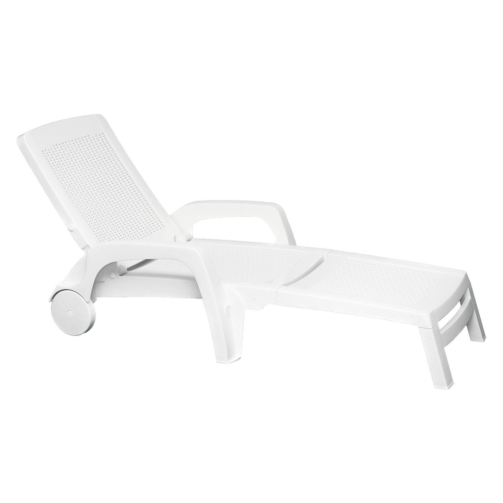folding chaise lounge chair walmart black and white accent thy hom miami com