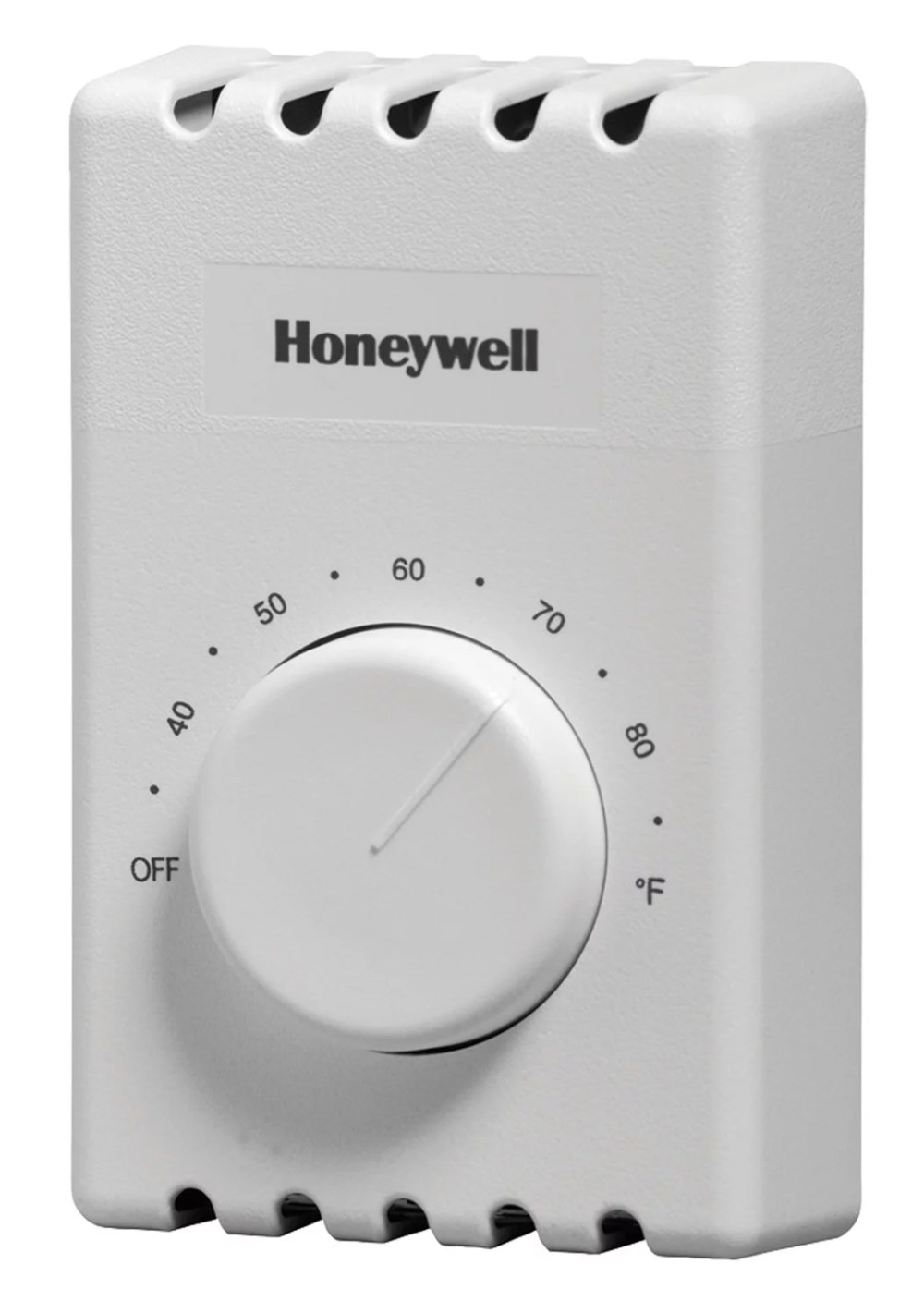 medium resolution of honeywell thermostats manual electric baseboard thermostat whites ct410b walmart com