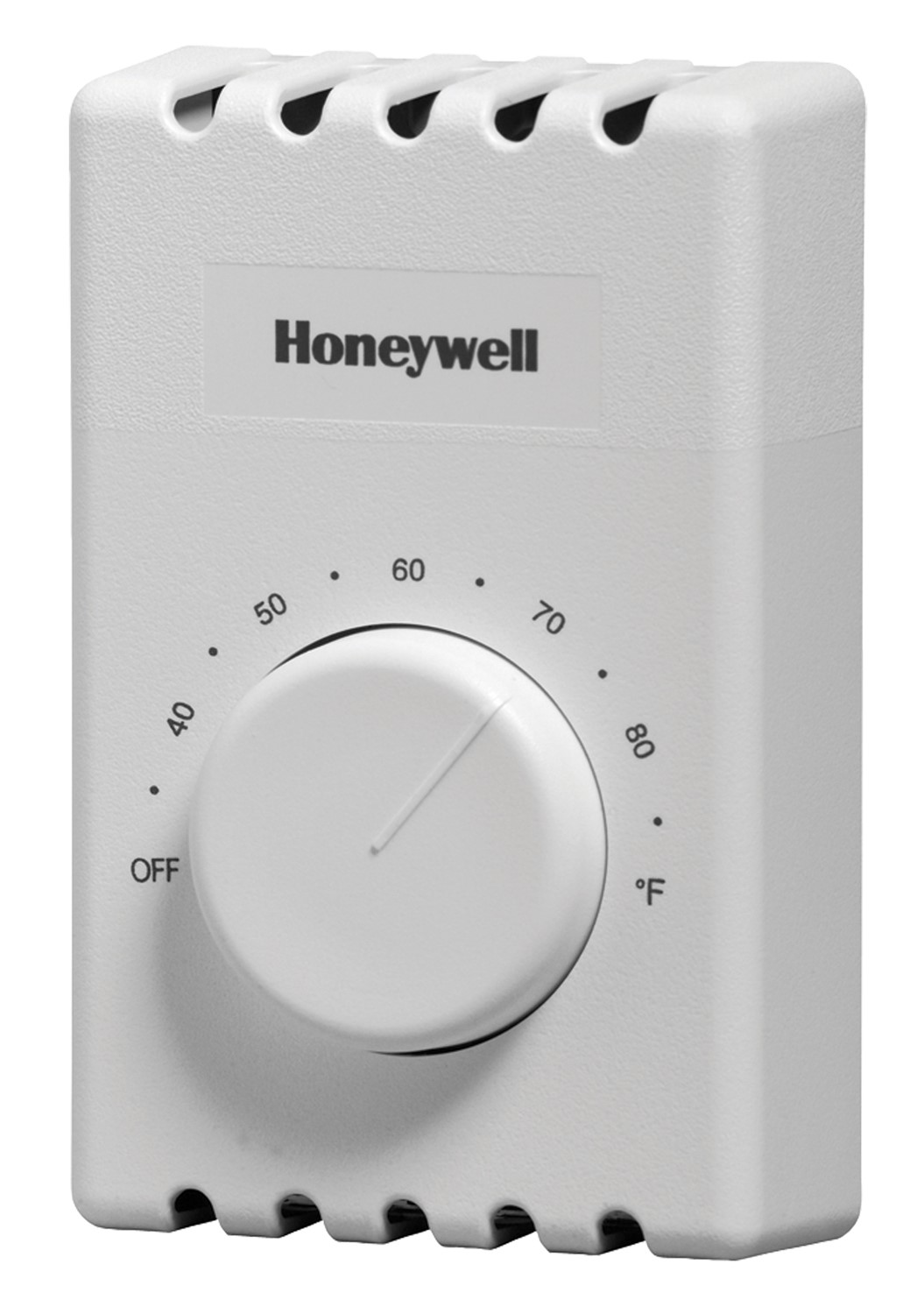 hight resolution of honeywell thermostats manual electric baseboard thermostat whites ct410b walmart com
