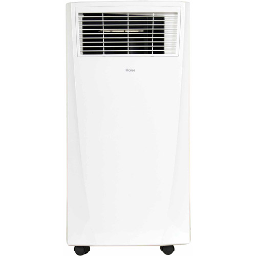 Arctic King MPG-08CRNI-BH9 Portable Air Conditioners Cool
