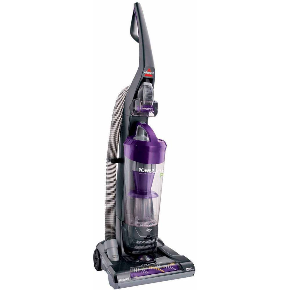medium resolution of oreck xl platinum wiring diagram best wiring libraryilife v5 smart cleaning robot floor cleaner auto vacuum