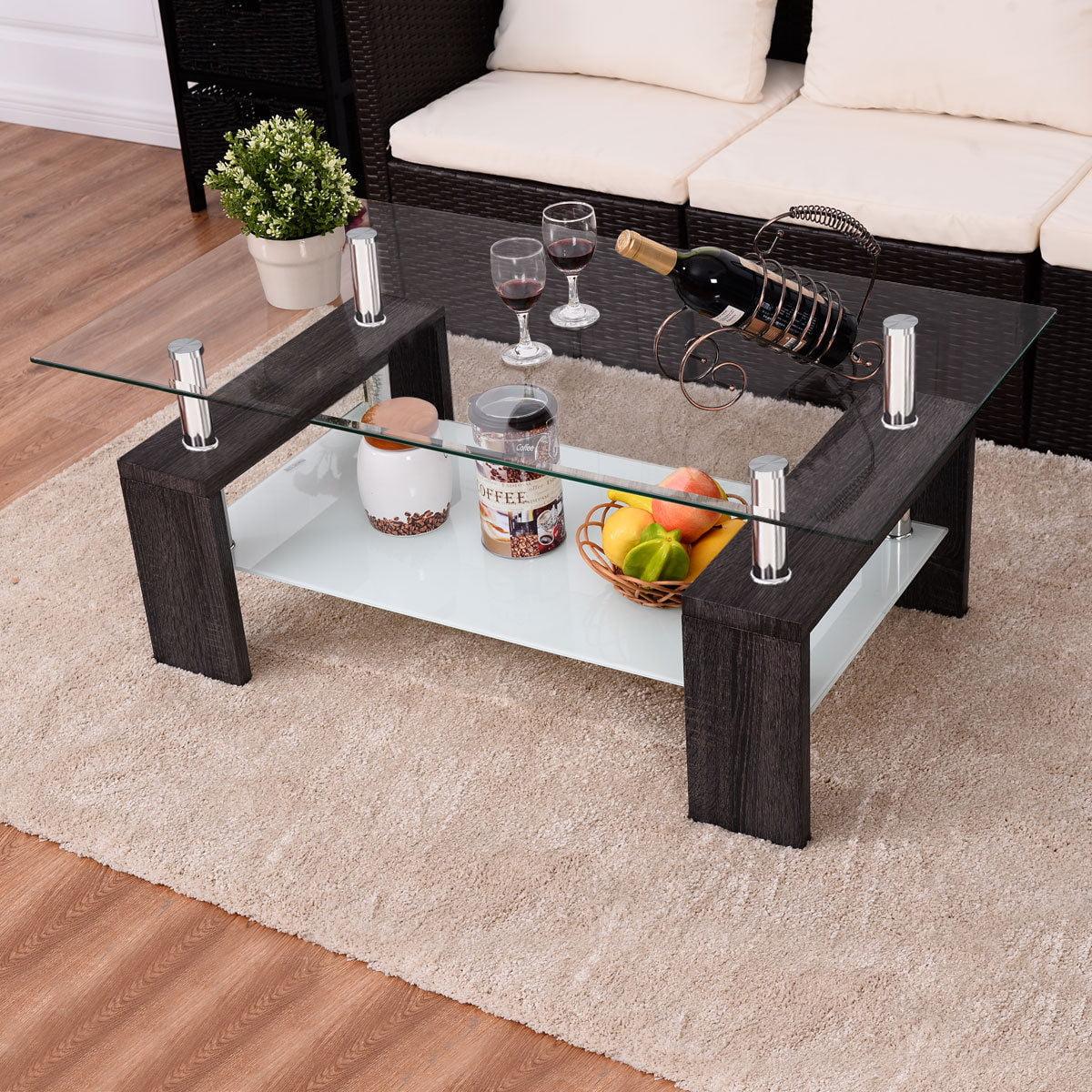 wooden living room chair discount furniture c w shelf wood walmart com