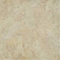 Majestic Ghibli Beige Granite 18x18 2.0mm Vinyl Floor Tile ...