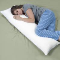 Full Body Pillows - Walmart.com