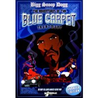 Bigg Snoop Dogg Presents: Tha Adventures of the Blue ...