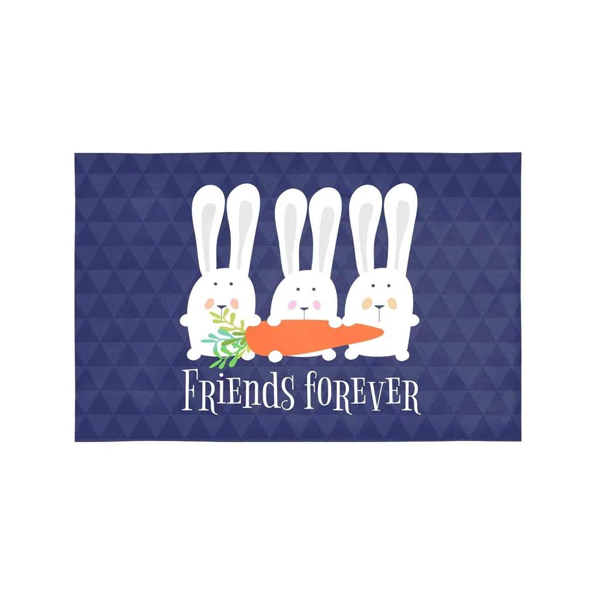 mkhert cute friends forever