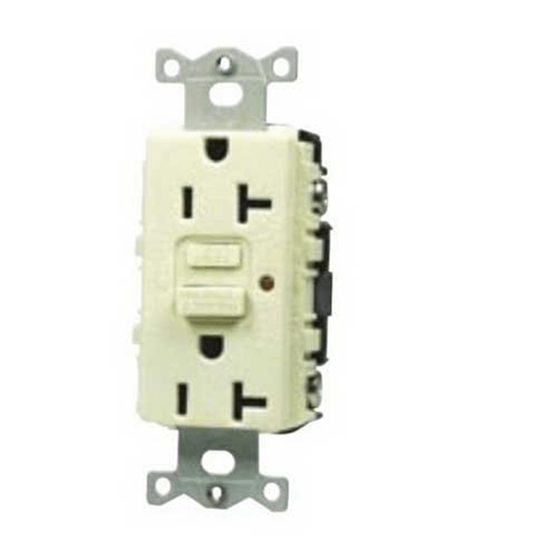 20 Wiring Diagram Further Nema 5 15 Outlet Receptacle Wiring
