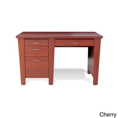 Jesper Office 900 51inch Office Desk 51inch Desk