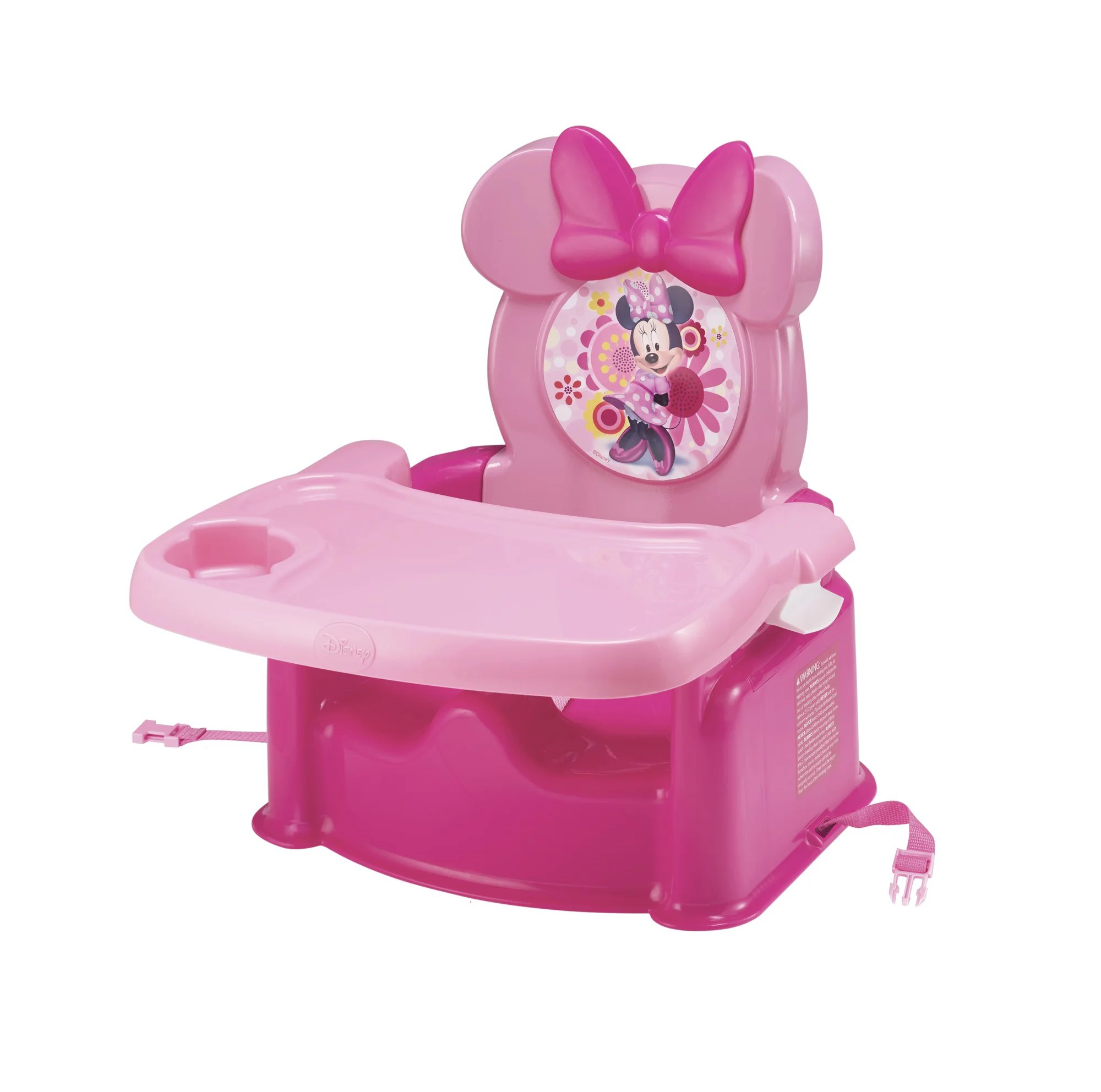 baby chairs at walmart healthy office the first years disney minnie mouse booster seat com