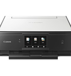 canon pixma ts9020 inkjet multifunction printer color photo print desktop walmart com [ 2000 x 2000 Pixel ]