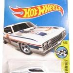 Hot Wheels 2016 Hw Speed Graphics 69 Ford Torino Talladega 183 250 White Walmart Canada