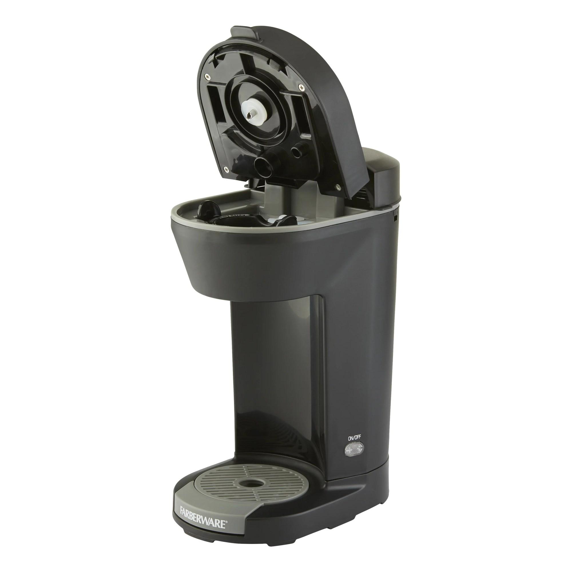 hight resolution of farberware coffee pot wiring diagram