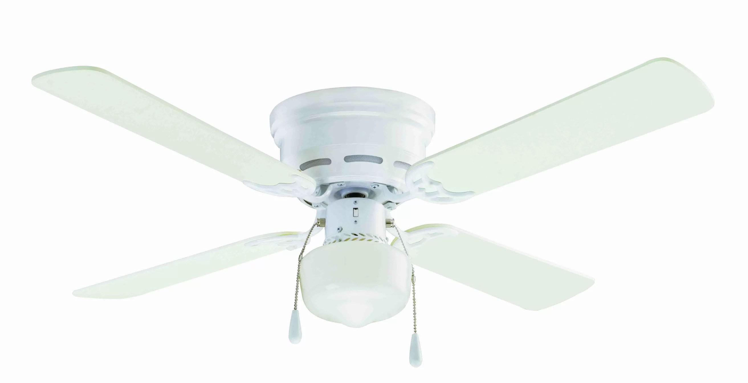 white low profile 42 ceiling fan wiring diagram model