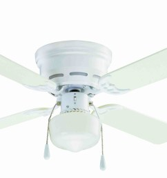 m c ceiling fan schematic [ 2625 x 1344 Pixel ]