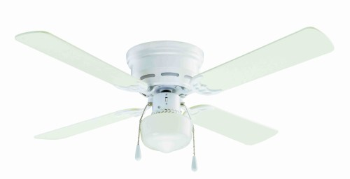 small resolution of m c ceiling fan schematic