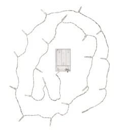 sodium vapor fixture wiring diagram [ 3000 x 3000 Pixel ]