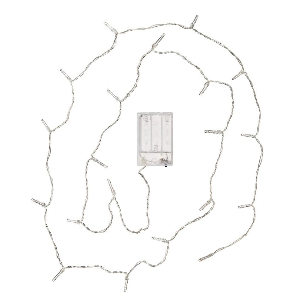 medium resolution of sodium vapor fixture wiring diagram