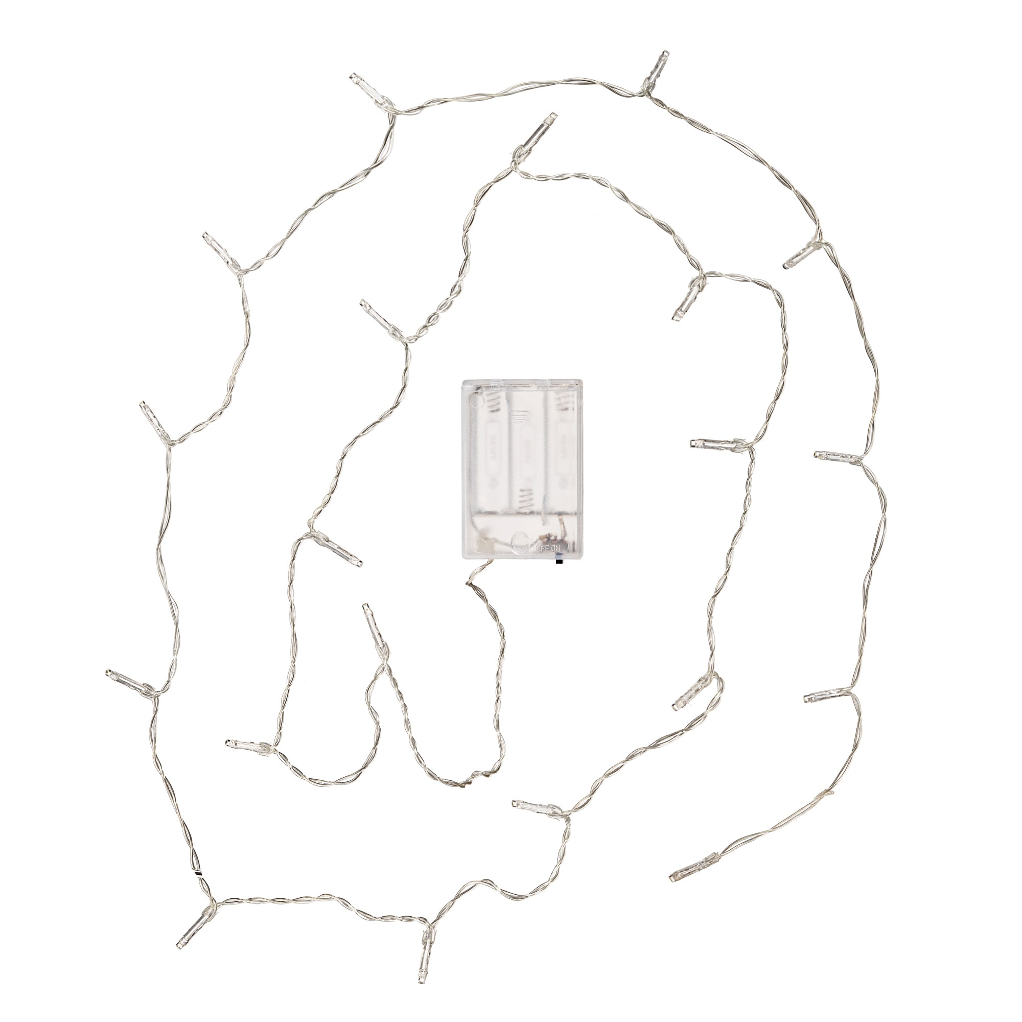 hight resolution of sodium vapor fixture wiring diagram