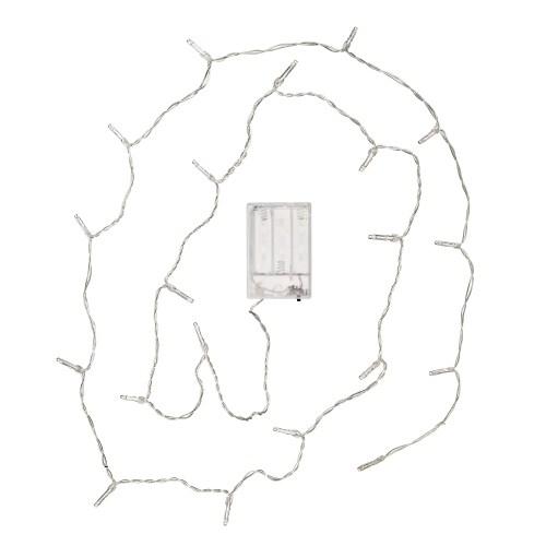 small resolution of sodium vapor fixture wiring diagram