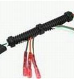 msd coil wire harnes [ 1500 x 888 Pixel ]