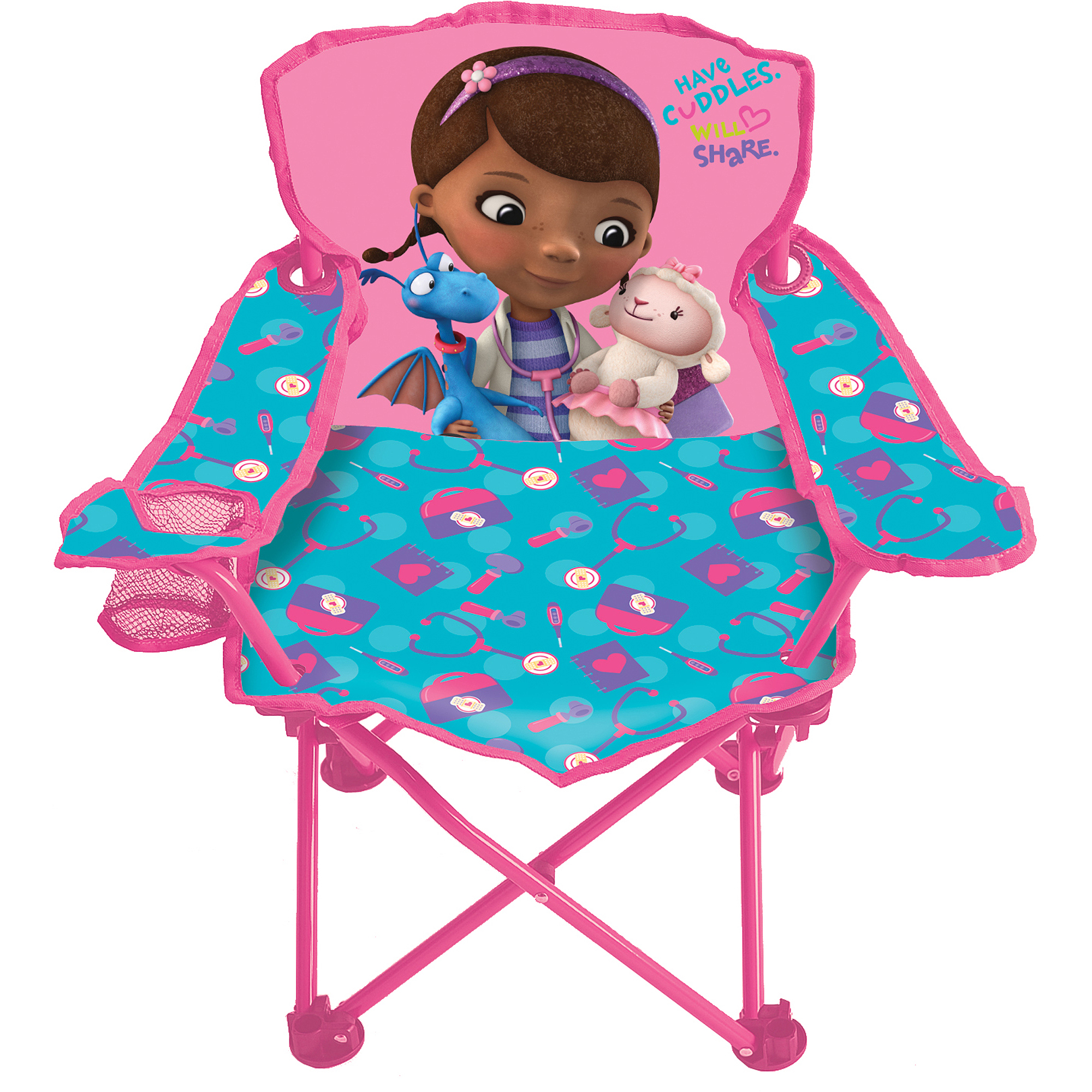 doc mcstuffins erasable activity table and chair set blue shell side roselawnlutheran