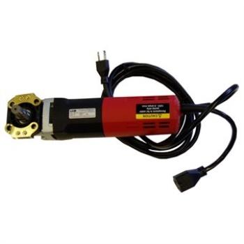 mk motor for mk 270 mk 370 470 370exp 770 770exp tile saws 120 v 156428 r walmart com