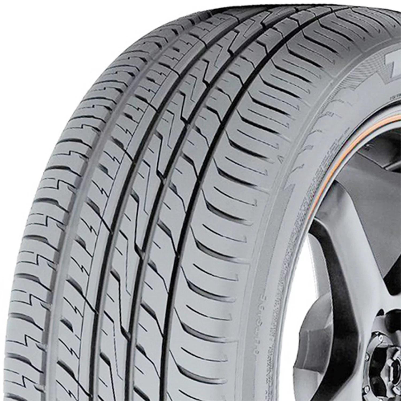 Toyo Proxes 4 Plus 235/50R18 101 W Tire - Walmart.com