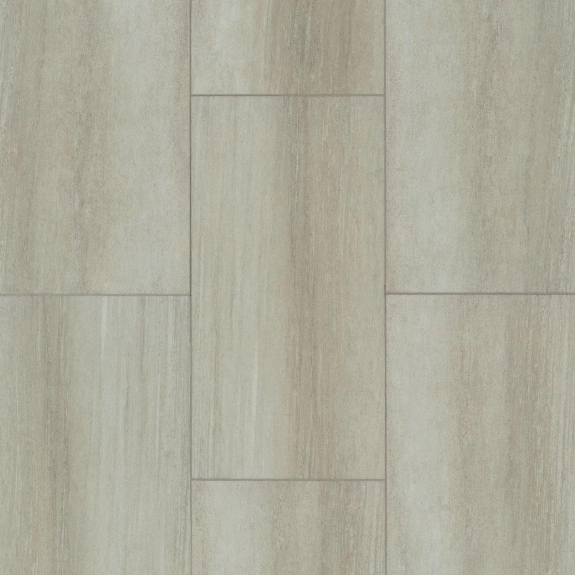 shaw 1022v paragon tile plus 12 wide embossed vinyl flooring walmart com