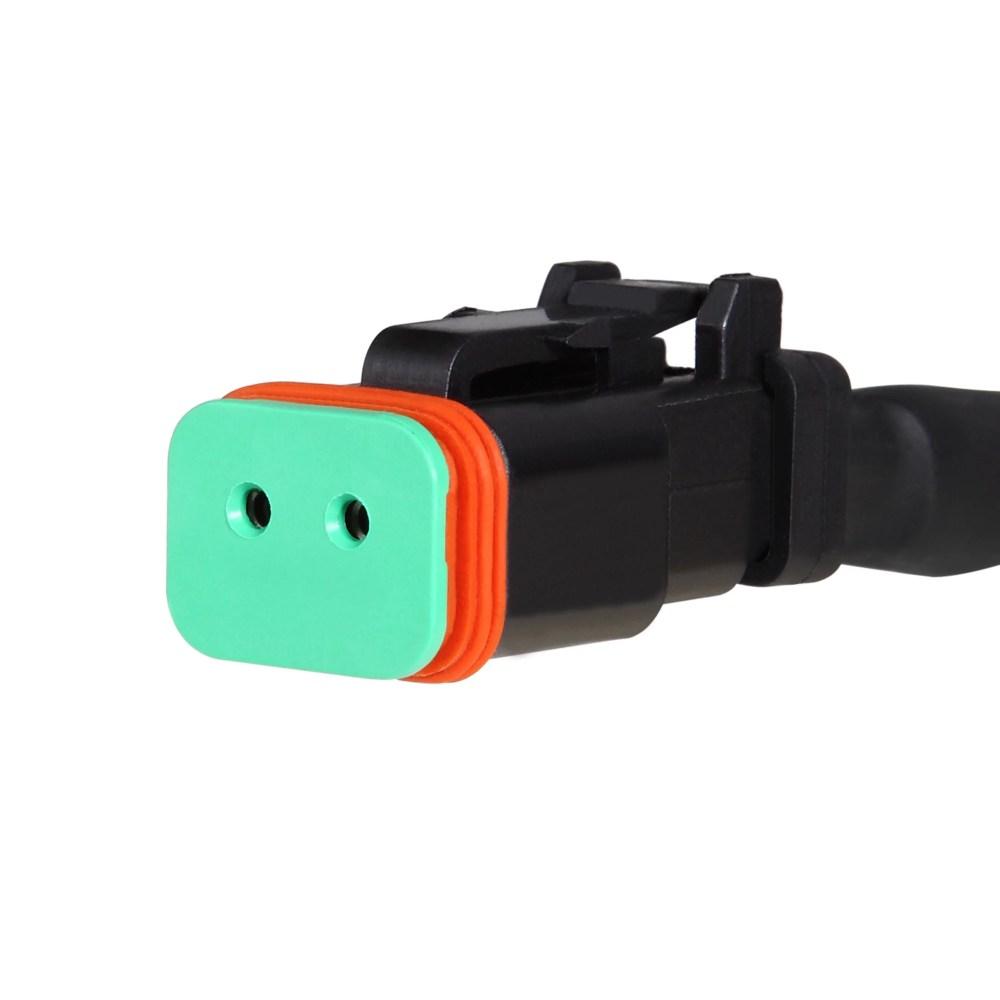 medium resolution of wiring harnes zip ty
