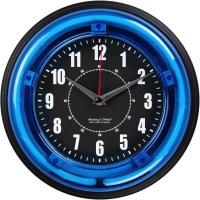 Unique Wall Clocks decorative modern fun wall clocks 11 ...