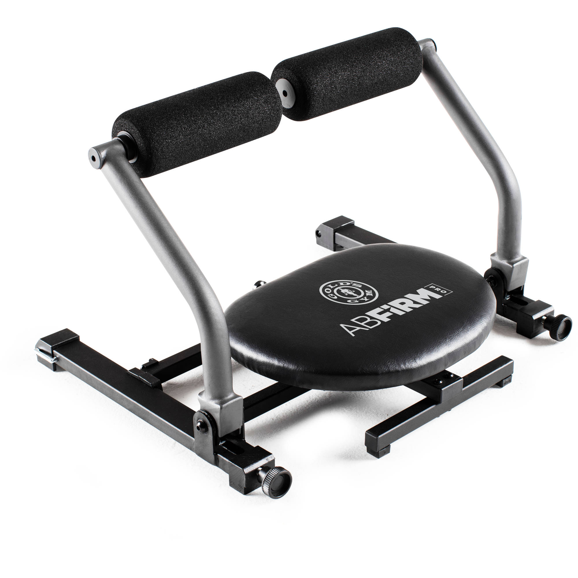chair gym dvd set cover rentals fairfax va proform power 995i treadmill with free ab exercise machine walmart com